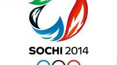 Как сделать ставку на турниры Олимпийских игр 2014