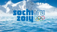 Как узнать расписание Олимпийских игр в Сочи
