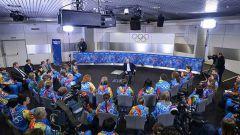 Как относится Путин к возможному бойкоту Олимпиады в Сочи