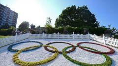 Кто не приедет на зимнюю Олимпиаду 2014