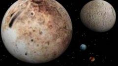Почему Плутон - карлик?