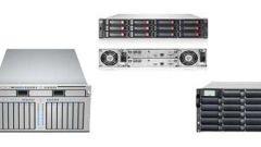Восстановление данных с RAID-массива