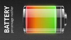 Как зарядить планшет