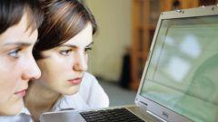 Социальные сети - угроза при поиске работы