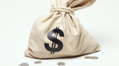 Как выбрать надежный банк в вашем городе