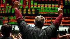 Что обозначают быки и медведи на биржах