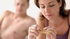 Какой шанс забеременеть при приеме противозачаточных
