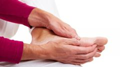 How to treat Achilles tendon