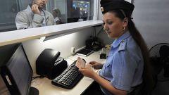 Можно ли вылететь за границу при неоплаченных штрафах