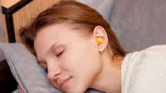 Is it harmful to frequently use earplugs