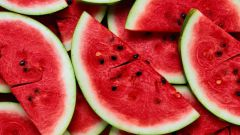 Can I eat watermelon seeds