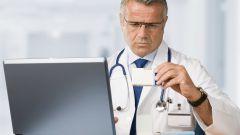 Какие вирусы вызывают онкологические заболевания