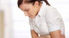 Какие таблетки помогут от боли в желудке
