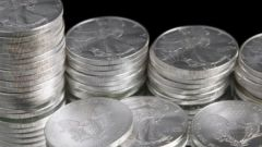 Какие примеси содержатся в серебре 916 пробы?