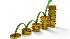 Какие вклады выгодно открывать в банках и почему