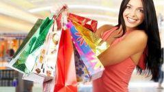 Какие вещи в интернет-магазине товаров из Китая выгодно покупать