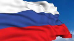 Сколько в России закрытых городов