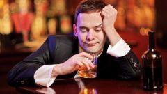 Почему выпивший алкоголь человек становится смелее