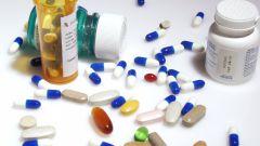 Что лучше - глицин или афобазол?