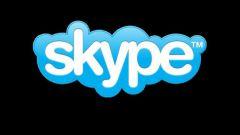 Как в Скайпе записать разговор