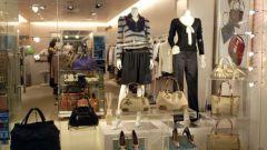 Где можно заказать одежду из Италии