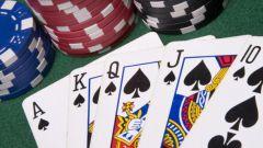Стоит ли учить детей азартным играм