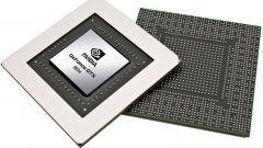 Что такое GPU