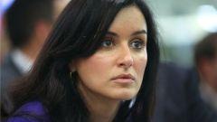 Какой российский телеведущий говорит быстрее всех
