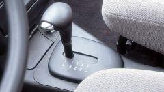 Что такое вариатор и вариаторная коробка передач