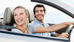 Стоит ли брать КАСКО водителям с минимальным стажем
