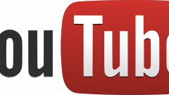 Как вести свой канал на YouTube?