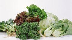 Посейте овощи-экзоты, это интересно и полезно
