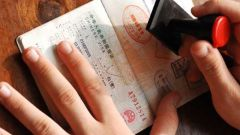 Куда поехать россиянам без визы в 2014 году