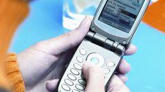 Как отключить мобильные подписки Мегафон