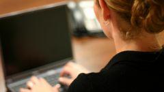 Что нужно знать начинающим фэшн блоггерам