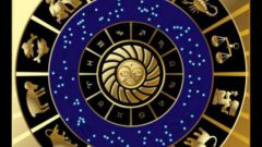 Как составить свой гороскоп в он-лайн программе