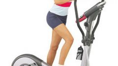 Как настроиться на снижение веса