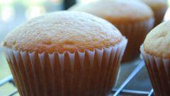 Как приготовить вкуснейшие творожные кексы