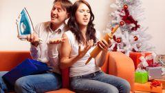 Плохие подарки: народные приметы