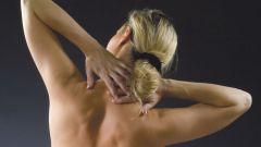 Остеохондроз: основные причины и симптомы