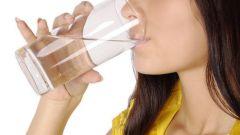 Зачем пить воду или 6 фактов в пользу чистой воды