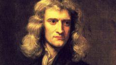 Какие великие открытия сделал Исаак Ньютон