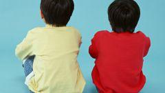 Как лечить дневной энурез у ребенка