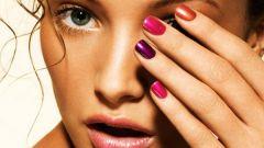 Шеллак укрепляет ногти или вредит им?