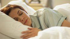 Подушка из гречневой лузги: преимущества и недостатки