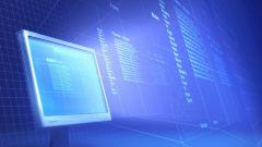 Каким будет будущее информационных технологий