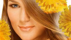 Как народными средствами увеличить густоту и длину волос