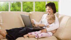 Как найти работу рерайтером в интернете