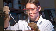 Какие великие научные открытия были сделаны женщинами
