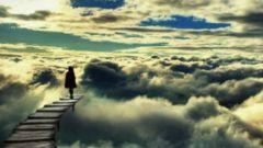 Есть ли жизнь после смерти